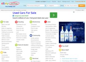 Craigslist Las Vegas Pets Websites And Posts On Craigslist
