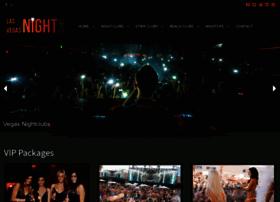 lasvegasnightclubs.net