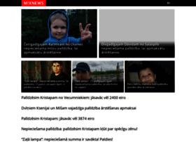 lat.mixnews.lv