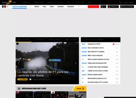 lat.motorsport.com