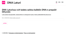 lataa.dna.fi