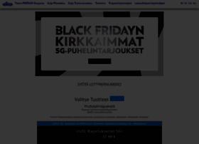 lataa.saunalahti.fi
