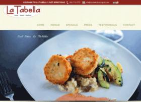 latabella.net