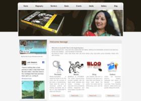 latagwalani.com
