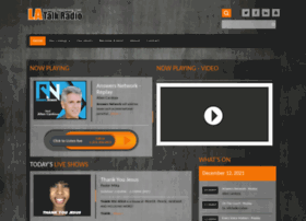 latalkradio.com