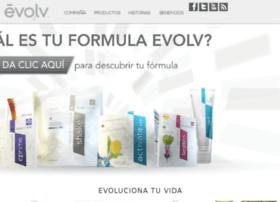 latam.evolvhealth.com