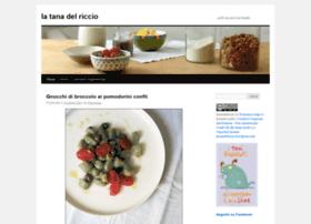 latanadelriccio.wordpress.com