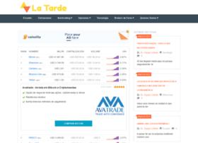 latarde.com.ec