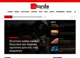 latarde.com