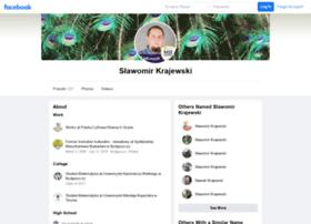 latarnik.bydgoszcz.pl