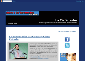 latartamudez.blogspot.com