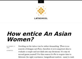 latash03l.wordpress.com