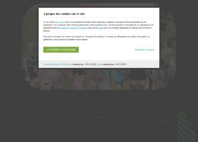 lataupe.clicforum.com