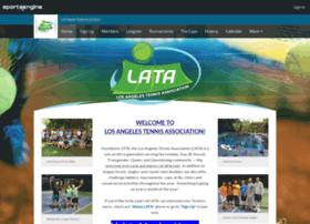 lataweb.com