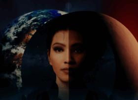 latchkey.co