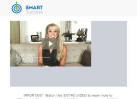 late.smartsuccess.com