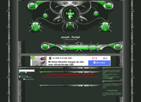 lateam.forum-actif.net