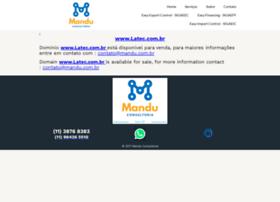 latec.com.br