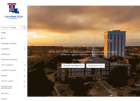 latech.edu