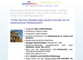 latein-woerterbuch.online-media-world24.de