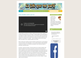 latelequemepario.com