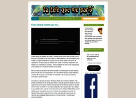 latelequemepario.com