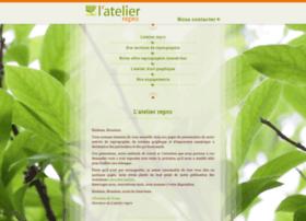 latelier-repro.com