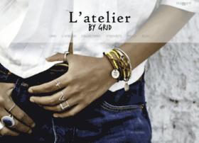 latelierbygrid.com