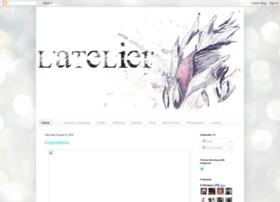 latelierivedi.blogspot.com