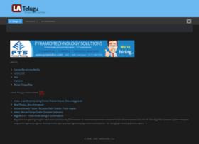 latelugu.com