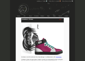 latemag.com
