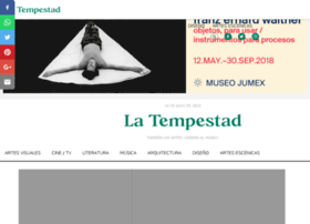 latempestad.com.mx