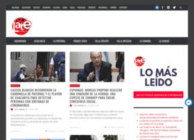 latepaternal.com.ar