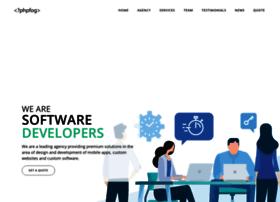 lateralcode.com