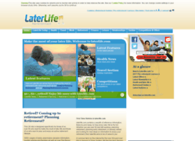 laterlife.com