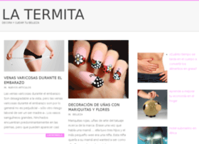latermita.com