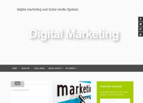 latest-digital-updates.blogspot.com