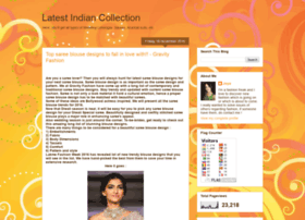 latest-indian-collection.blogspot.in