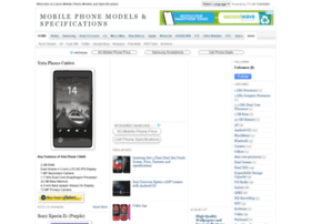 latest-mobile-phone-models.blogspot.com