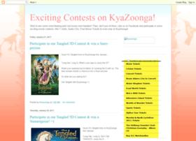 latest-movie-contest.blogspot.com