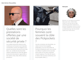 latest-news-headlines.eu