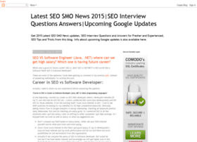 latest-seo-news-updates.blogspot.in