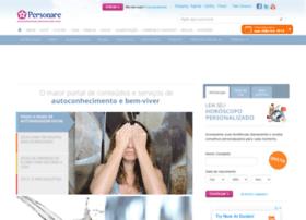 latest.personare.com.br