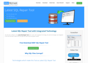 latest.sqlrepairtool.net