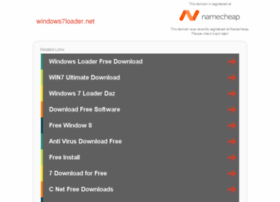 latest.windows7loader.net