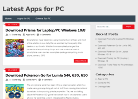 latestappsforpc.com