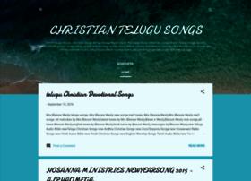 latestchristiansongs.blogspot.com