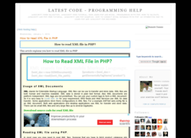 latestcode.net