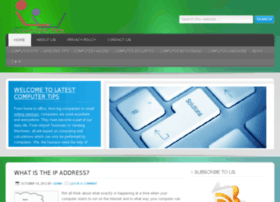 latestcomputertips.com