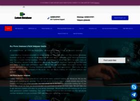 latestdatabase.com